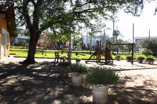 Terreno à venda em Lagos de nova ipanema, Porto alegre cod:MI13440 - Foto 20