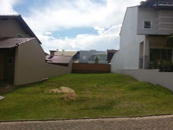 Terreno à venda em Lagos de nova ipanema, Porto alegre cod:MI13440