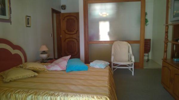 Casa à venda com 5 dormitórios em Vila assunção, Porto alegre cod:LP793 - Foto 5