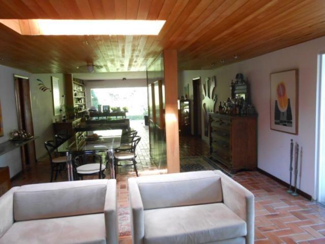 Casa à venda com 3 dormitórios em Pedra redonda, Porto alegre cod:CS31004994 - Foto 6