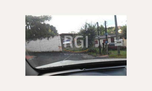 Terreno à venda em Vila ipiranga, Porto alegre cod:VI2000 - Foto 4