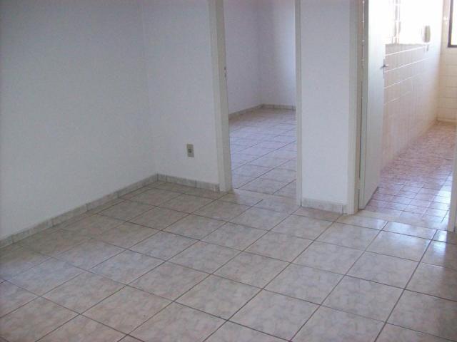 Apartamento para alugar com 1 dormitórios em Setor sul, Goiânia cod:137 - Foto 9