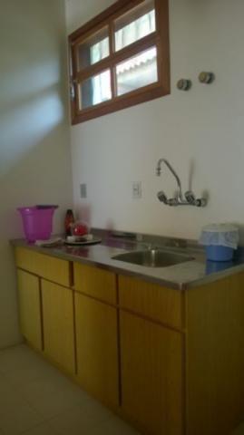 Casa à venda com 5 dormitórios em Vila assunção, Porto alegre cod:LP793 - Foto 6