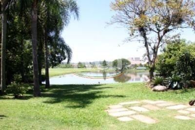 Casa de condomínio à venda com 5 dormitórios em Belém novo, Porto alegre cod:FE3243 - Foto 20