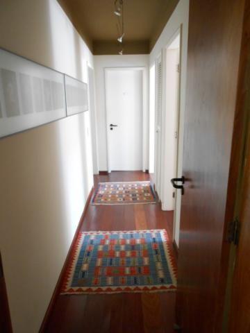 Casa à venda com 3 dormitórios em Pedra redonda, Porto alegre cod:CS31004994 - Foto 15