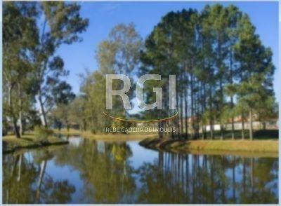Casa de condomínio à venda com 5 dormitórios em Belém novo, Porto alegre cod:FE3243 - Foto 2