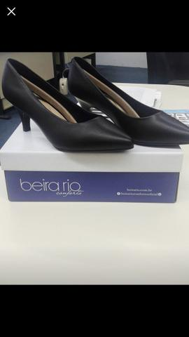 9db6b72924 Sapatos para sapateado da marca Só Dança - Roupas e calçados - Norte ...