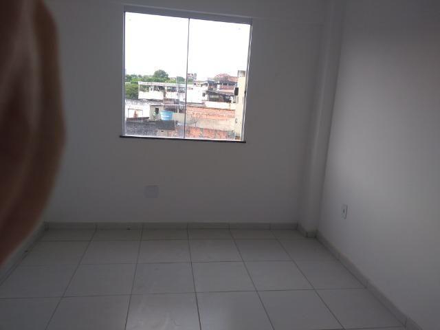 Apartamento com 3/4 uma vagas de garagem - Foto 9