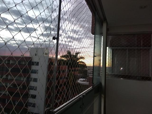 Rede de Proteção e Tela Mosquiteira 99862-6876 (whatsapp)