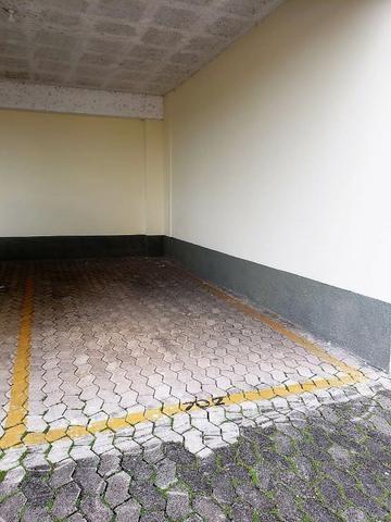 Ótimo Apartamento 3 Quartos com Suíte no Condomínio Buganville em Morada de Laranjeiras - Foto 14