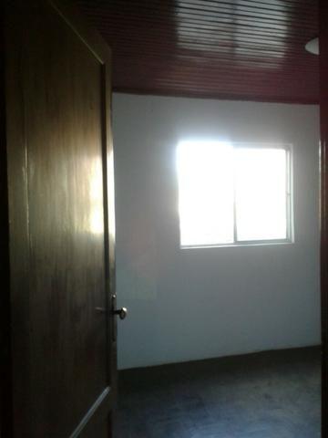Ponto comercial com ótima localização, em Gravatá/PE - DE 1.050.000 por R$980.000 REF.97 - Foto 10