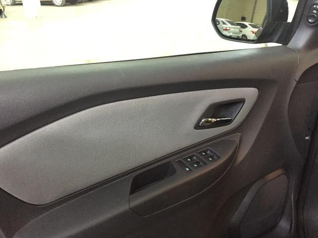 Chevrolet Spin 7 Lugares ( comprou Ganhou Brinde) Leia Todo o Anúncio - Foto 3