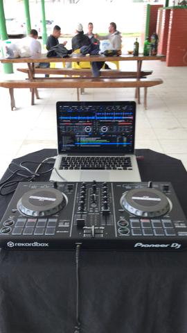 DJ aniversários e 15 anos - Foto 4