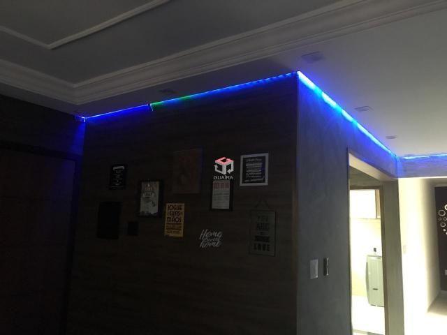Casa à venda, 3 quarto(s), santo andré/sp - Foto 7