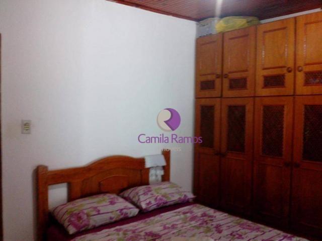 Sobrado com 2 dormitórios à venda, 80 m² por R$ 290.000 - Jardim São Paulo(Zona Leste) - S - Foto 13