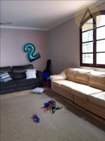 Casa para alugar por r$ 4.500,00/mês - costa do sol - macaé/rj - Foto 19