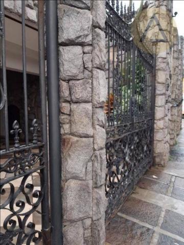 Casa para alugar por r$ 4.500,00/mês - costa do sol - macaé/rj - Foto 5