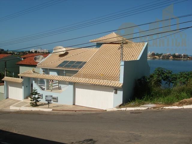 Casa, 387 m² - venda por R$ 980.000,00 ou aluguel por R$ 5.000,00/mês - São Marcos - Macaé - Foto 17