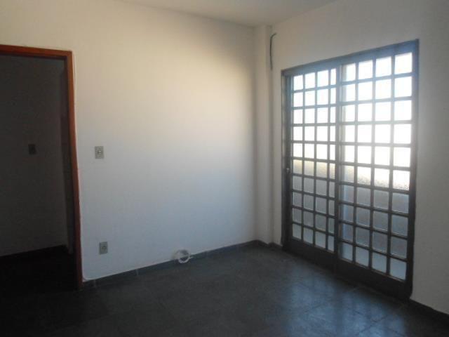 Apartamento com 1 dormitório para alugar, 60 m² por r$ 715,00/mês - jardim das indústrias