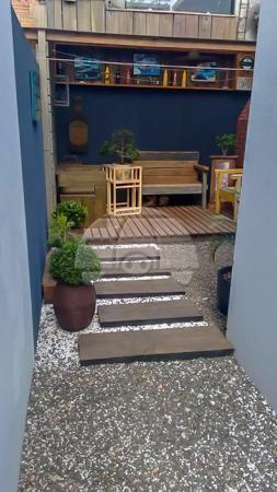 Casa à venda com 3 dormitórios em Planalto, Pato branco cod:156454 - Foto 18