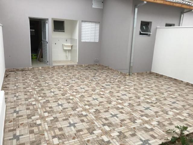 Casa à venda com 2 dormitórios em Bosque dos eucaliptos, Sao jose dos campos cod:V30913LA - Foto 11