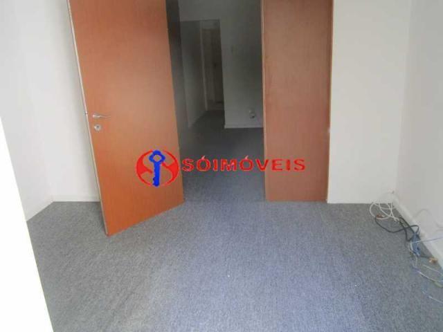 Kitchenette/conjugado para alugar com 1 dormitórios cod:POKI10037 - Foto 5