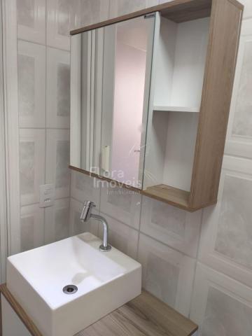 Apartamento à venda com 2 dormitórios cod:AP003834 - Foto 4