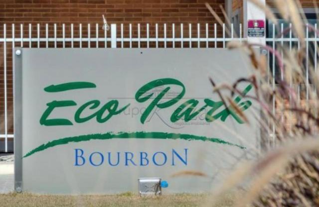 Terreno à venda em Parque residencial maria elmira, Cacapava cod:V30940LA