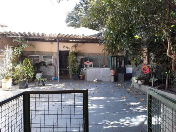 Casa à venda, 3 quarto(s), santo andré/sp - Foto 8