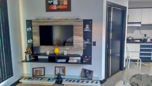 Casa à venda com 3 dormitórios em Planalto, Pato branco cod:156454 - Foto 4