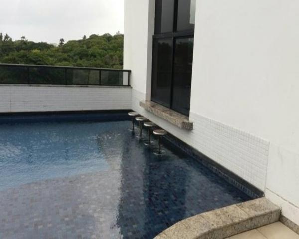 Apartamento à venda com 1 dormitórios em Ondina, Salvador cod:97 - Foto 12