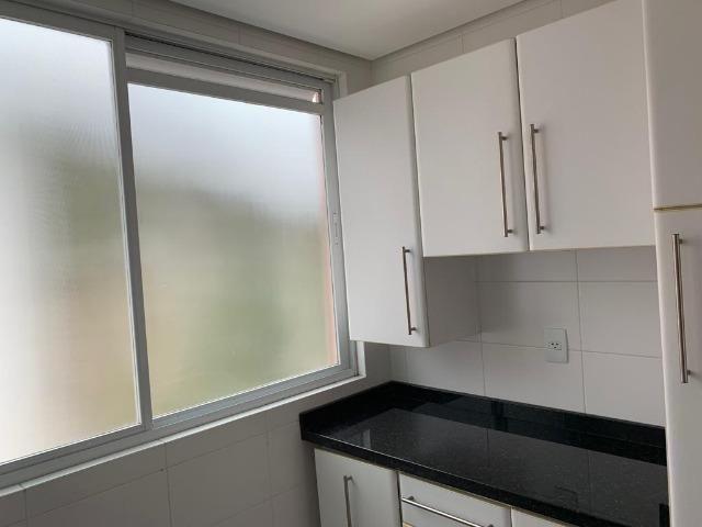Lindo apto de 2 dormitorios -Saco Grande - Foto 8