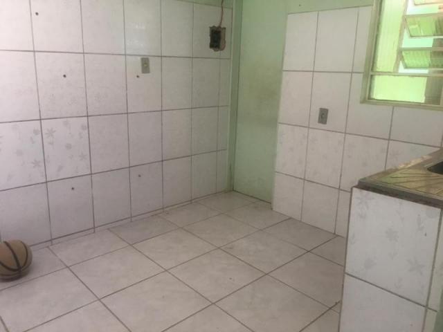 Casas 3 e 4 quartos para venda em ra ix ceilândia, casa 3 quartos, 3 dormitórios, 2 banhei - Foto 19