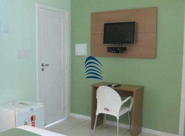 Casa à venda com 5 dormitórios em Stella maris, Salvador cod:NL1169G - Foto 6