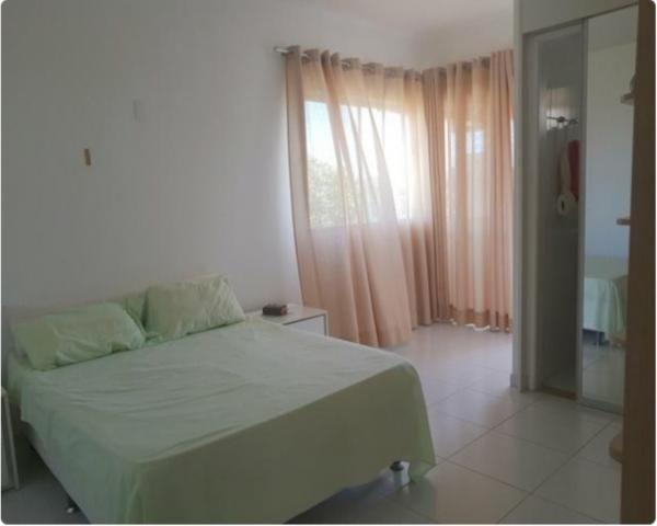 Casa à venda com 5 dormitórios em Barra de jacuípe, Camaçari cod:210 - Foto 8