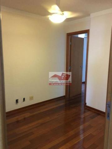 Apartamento com 3 dormitórios à venda, 140 m² por R$ 1.150.000 - Ipiranga - São Paulo/SP - Foto 14