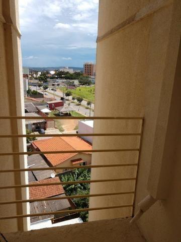 Apartamento 2 quartos - Brisas, Oportunidade - Foto 11