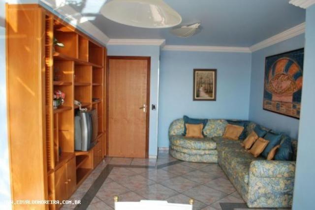 Apartamento 2 quartos para temporada em caldas novas, thermas eldorado flat service, 2 dor - Foto 13