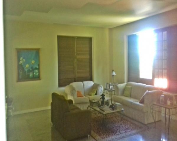Casa à venda com 5 dormitórios em Horto florestal, Salvador cod:N240277 - Foto 8