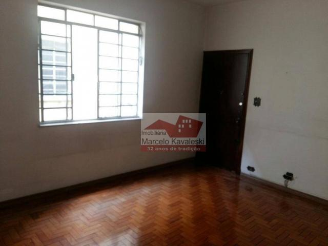 Apartamento ipiranga locação - Foto 3