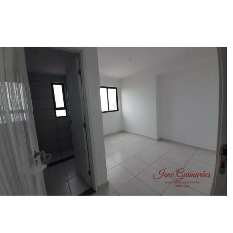 Apartamento 03 quartos em Candeias - Foto 11