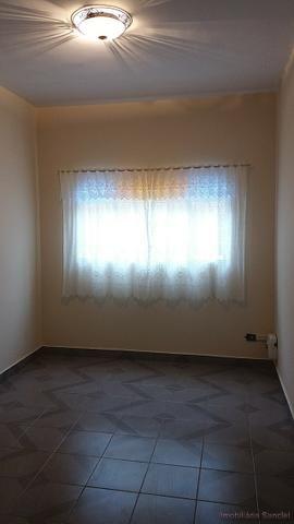Casa em Cravinhos - Casa com Piscina e 03 dormitórios no Centro de Cravinhos - Foto 14