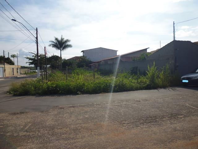 Terreno em Interlagos (Morada do Sol) com 360 M² Escriturado