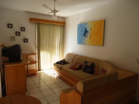 Apartamento 3 quartos para temporada em caldas novas, aguas da fonte, 3 dormitórios, 1 suí - Foto 12