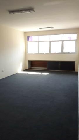 Conjunto Comercial / Sala excelente localização - Centro de curitiba - 44 m² - Completo - Foto 4