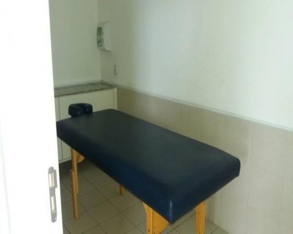Apartamento à venda com 1 dormitórios em Ondina, Salvador cod:97 - Foto 7
