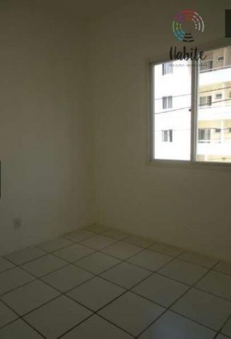 Apartamento, Pedras, Fortaleza-CE - Foto 14