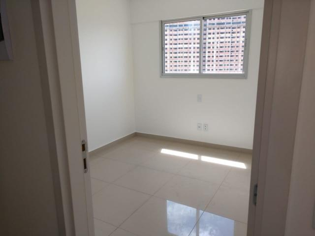 Apartamento 2 quartos - Brisas, Oportunidade - Foto 6