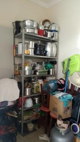 Apartamento Amplo no bairro de Lourdes - Foto 7