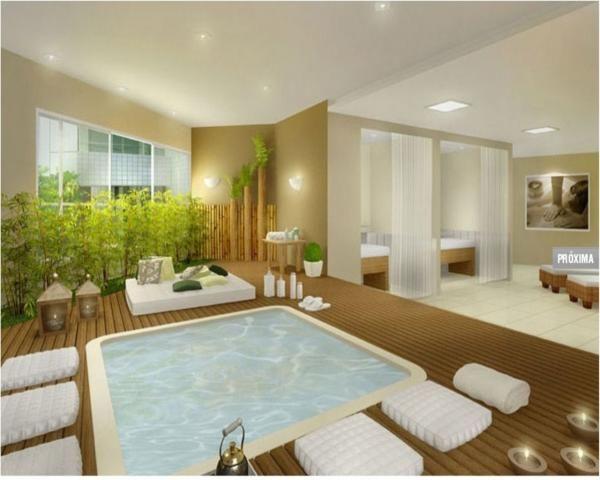 Apartamento à venda com 4 dormitórios em Itaigara, Salvador cod:119 - Foto 16
